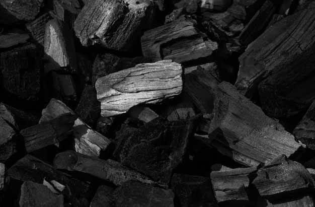 Australian Coal