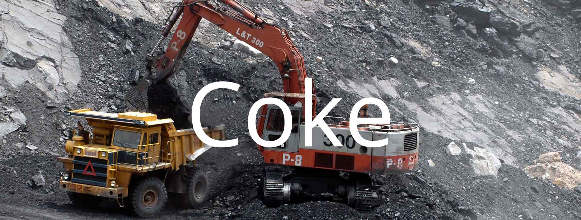 Coke Featured Image