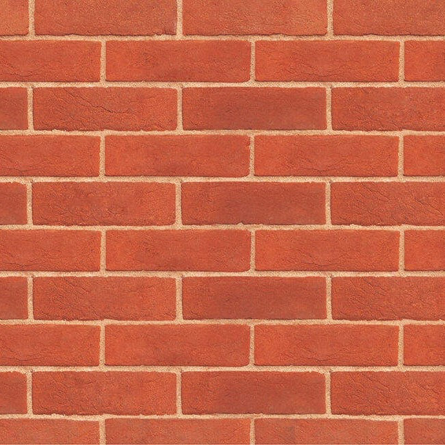 Red Clay Brick Suppliers- Clay Brick- Type 1- V R International