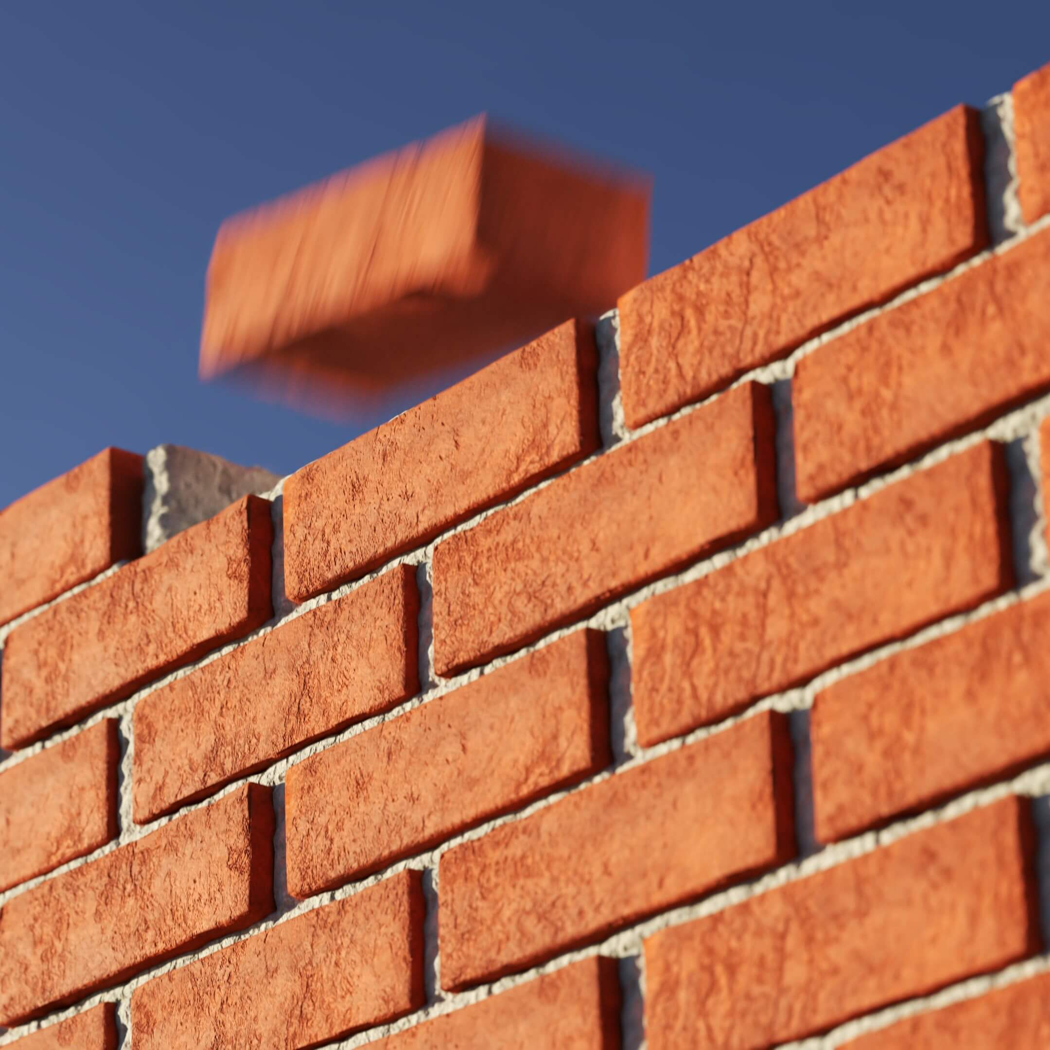 t2 Clay Brick Supplier in UK- vripl.in